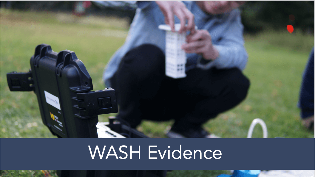 WASH_HIF
