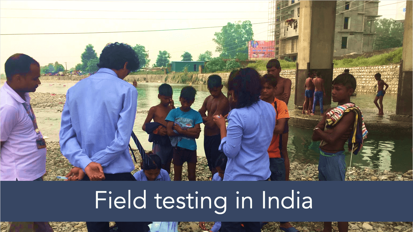 WaterScope_India