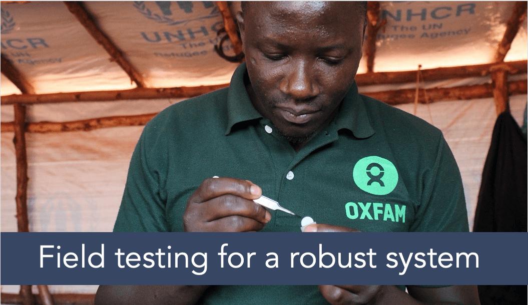 WaterScope_Oxfam