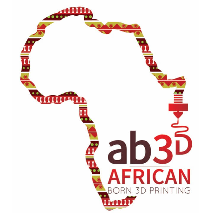 ab3d_logo WaterScope