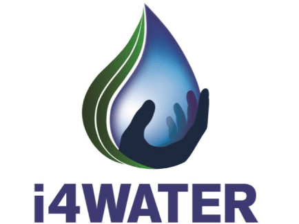 cropped-i4-water-logo-1