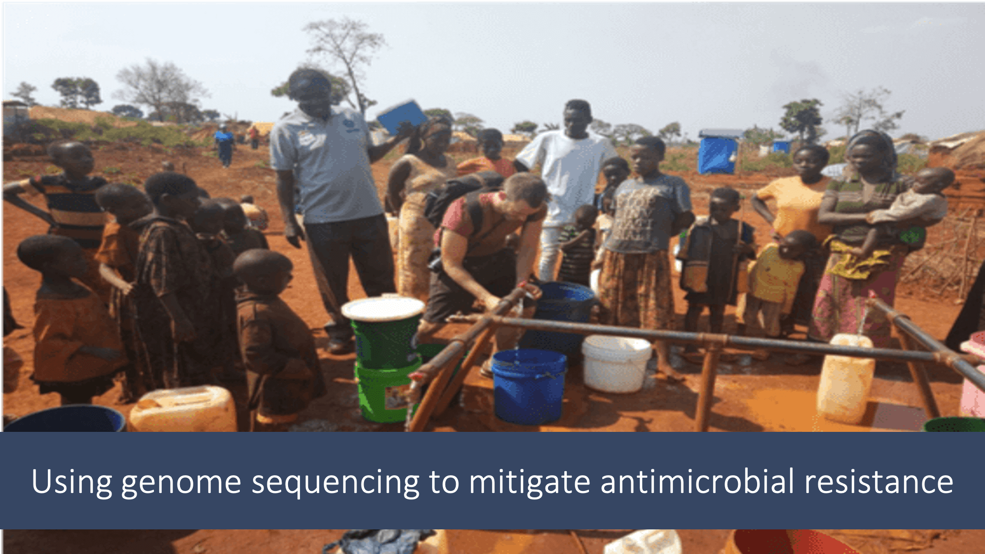 genome-sequencing-antimicrobial-resistance copy