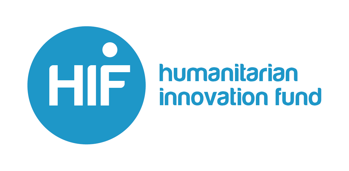 humanitarian-innovation-fund