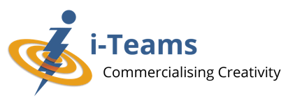 Cambridge I-Teams