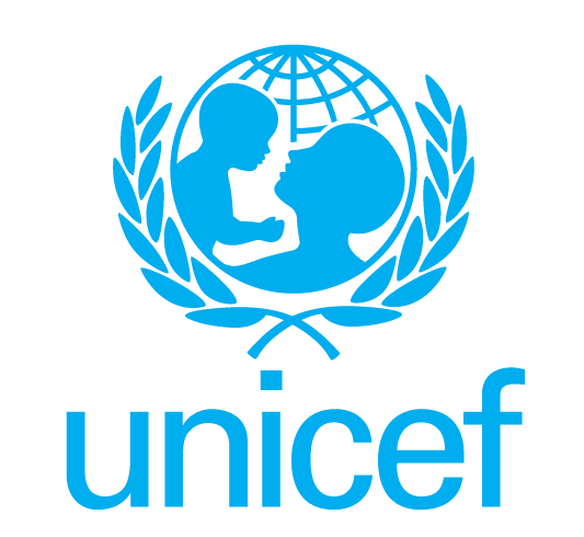 unicef WaterScope
