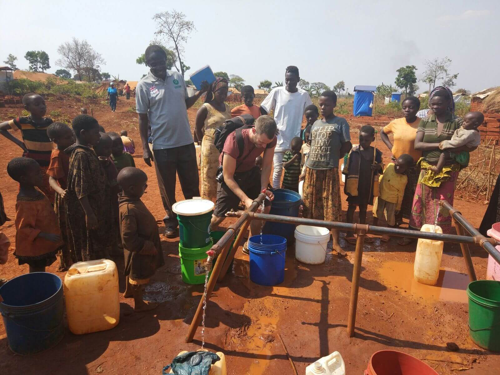 waterscope_alex_patto_taking_water_from_well